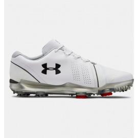 Zapatos de Golf UA Spieth 3 para Hombre-Deportes y futbol-Golf Hombres