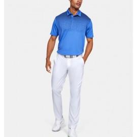 Pantalón Cónico UA Showdown para Hombre-Deportes y futbol-Golf Hombres