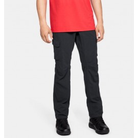 Pantalones UA Guardian Cargo para Hombre-Deportes y futbol-Outdoor Hombres