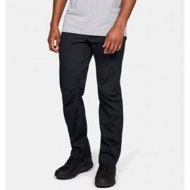 Pantalones UA Enduro para Hombre-Deportes y futbol-Outdoor Hombres