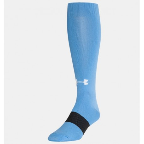 Calcetas para fútbol color liso UA Over-The-Calf para hombre-Deportes y futbol-Calcetas Deportivas Hombres