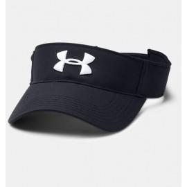 Visera de Golf UA Core para Hombre-Deportes y futbol-Accesorios Hombres
