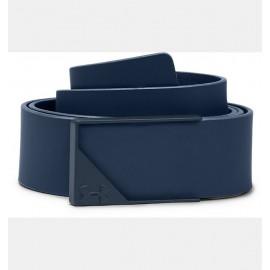 Cinturón de Golf UA Perpetual para Hombre-Deportes y futbol-Cinturones Hombres