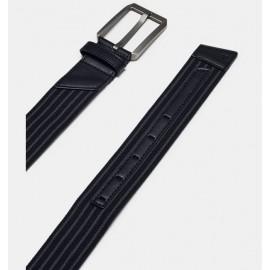 Men's UA Stretch Belt-Deportes y futbol-Cinturones Hombres