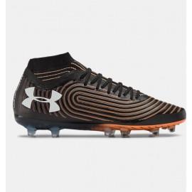 Calzado de Fútbol UA Magnetico Control Pro MDFG para Hombre-Deportes y futbol-Tenis y tacos de fútbol para ho