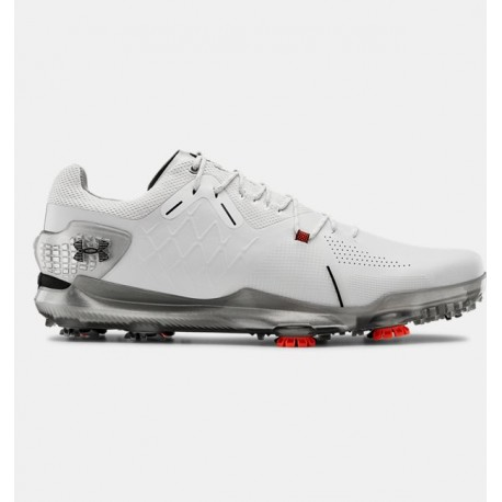 Men's UA Spieth 4 GORE-TEX® Golf Shoes-Deportes y futbol-Zapatos de Golf para Hombre