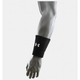 Paquete de 2 muñequeras UA de Rendimiento 15 cm-Deportes y futbol-UAccesories Hombres