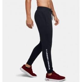 Pantalones de Entrenamiento UA Rival Graphic para Hombre-Deportes y futbol-Bottoms Hombres