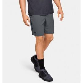 Shorts UA Qualifier WG Perf para Hombre-Deportes y futbol-Bottoms Hombres