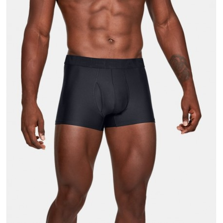 "Boxerjock® UA Tech™ 3"" para Hombre (Paquete de 2)-Deportes y futbol-Bottoms Hombres"