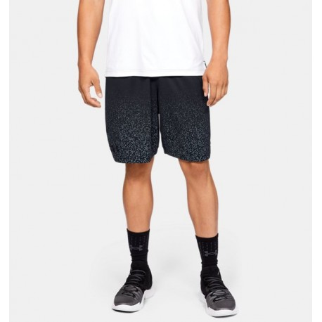 "Shorts SC30 Ultra Performance 9"" para Hombre-Deportes y futbol-Bottoms Hombres"