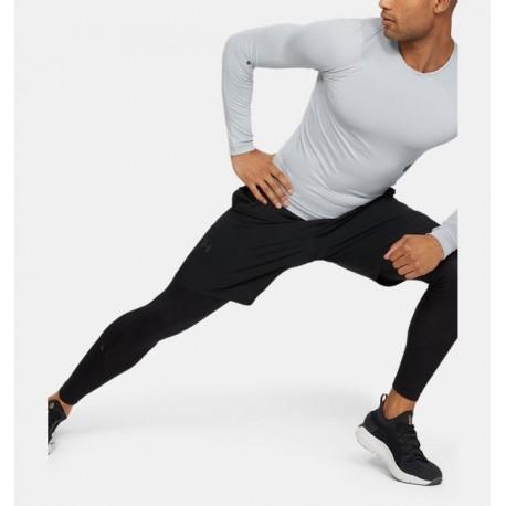 Leggings UA RUSH™ para Hombre-Deportes y futbol-Bottoms Hombres