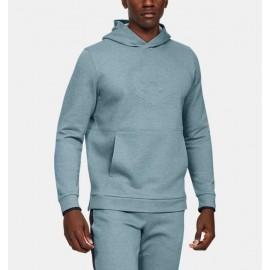 Sudadera con capucha Athlete Recovery Fleece Graphic para Hombre-Deportes y futbol-Sudaderas & Hoodies Hombres