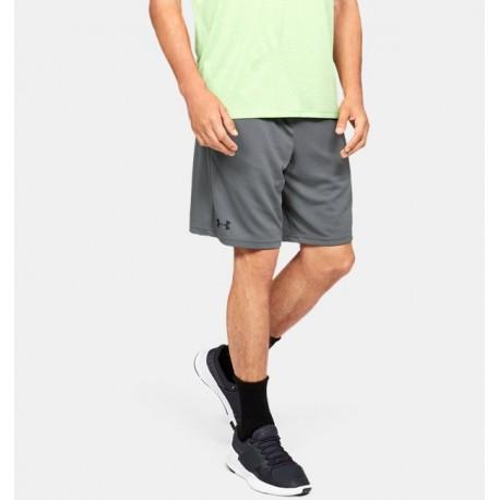 Shorts de Malla UA Tech™ para Hombre-Deportes y futbol-Bottoms Hombres