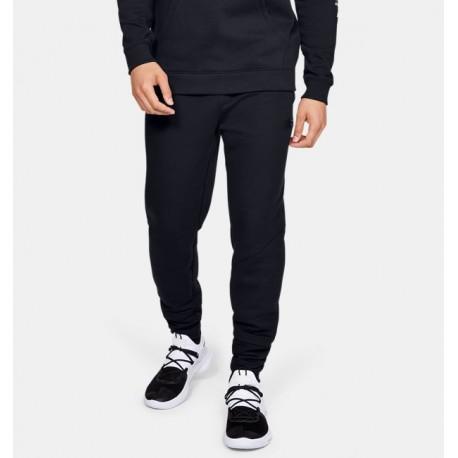 Pantalones de Calentamiento SC30 para Hombre-Deportes y futbol-Bottoms Hombres