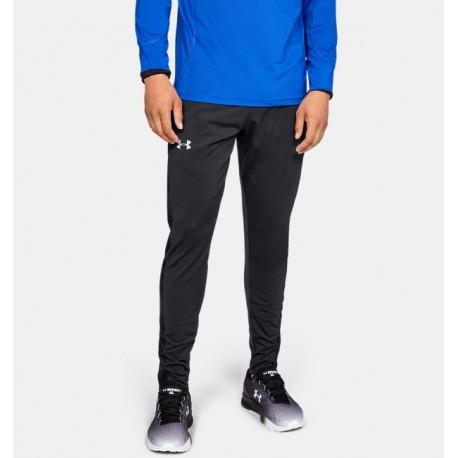 Pantalones ColdGear® Run Tapered para Hombre-Deportes y futbol-Bottoms Hombres