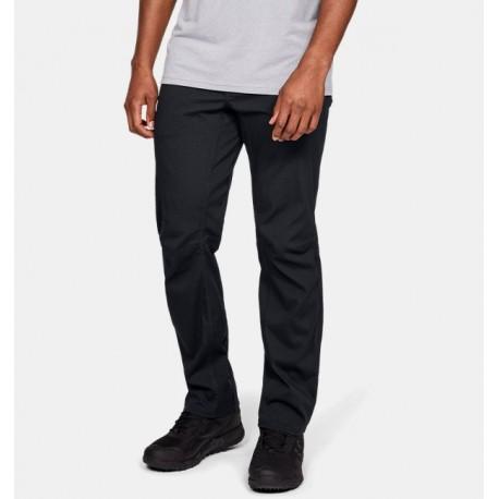 Pantalones UA Enduro para Hombre-Deportes y futbol-Bottoms Hombres