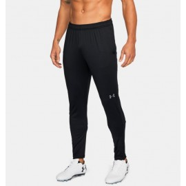 Pantalones de Entrenamiento UA Challenger II para Hombre-Deportes y futbol-Pantalones y Pants de Hombre