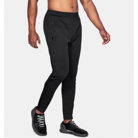 Pants UA Sportstyle Pique para Hombre-Deportes y futbol-Bottoms Hombres