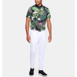 Men's UA Range Unlimited Slim Taper Five-Pocket Pants-Deportes y futbol-Pantalones y Pants de Hombre