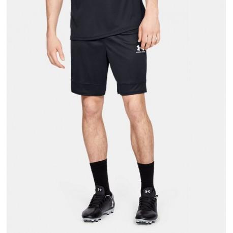 Shorts Tejidos UA Challenger III Knit para Hombre-Deportes y futbol-Bottoms Hombres