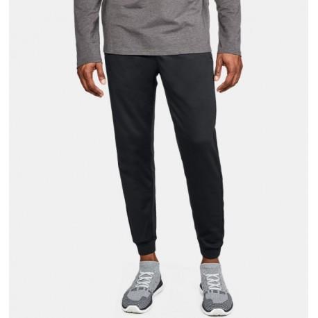 Pantalones Armour Fleece® para Hombre-Deportes y futbol-Bottoms Hombres