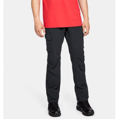 Pantalones UA Guardian Cargo para Hombre-Deportes y futbol-Pantalones y Pants de Hombre