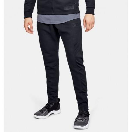 Pantalones SC30 Ultra Performance para Hombre-Deportes y futbol-Bottoms Hombres