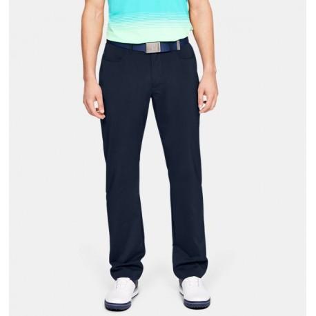 Pantalones de Golf UA Tech para Hombre-Deportes y futbol-Pantalones y Pants de Hombre