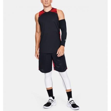 """Shorts SC30™ 10"""" Elevated para Hombre-Deportes y futbol-Bottoms Hombres"""
