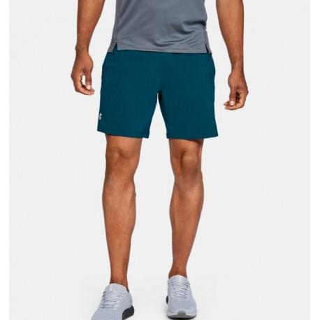 "Shorts UA Speedpocket Run 7"" para Hombre-Deportes y futbol-Bottoms Hombres"