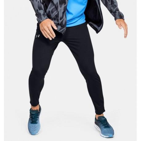 Men's UA Streaker 2.0 Shift Pants-Deportes y futbol-Pantalones y Pants de Hombre