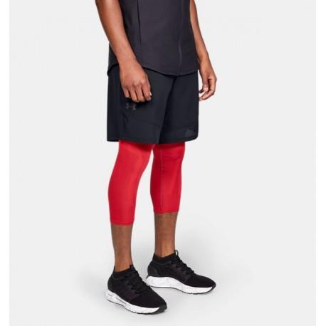 Shorts UA Vanish Woven para Hombre-Deportes y futbol-Shorts de Hombre