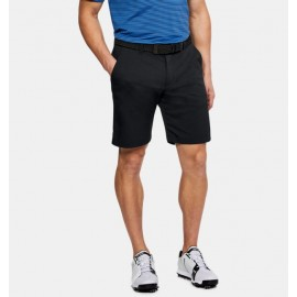 Short de Golf UA Showdown para Hombre-Deportes y futbol-Shorts de Hombre