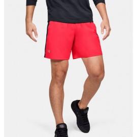 "Shorts 7"" (20 cm) UA Launch SW para Hombre-Deportes y futbol-Shorts de Hombre"