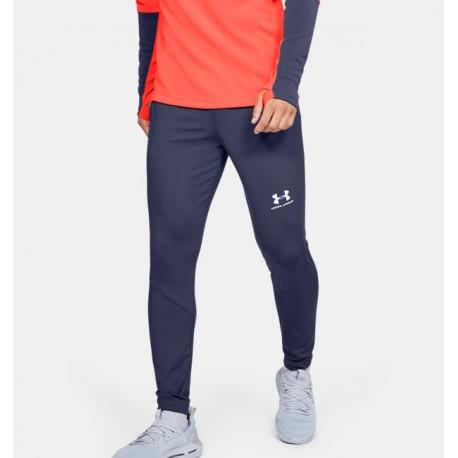 Men's UA Accelerate Premier Pants-Deportes y futbol-Bottoms Hombres