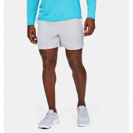 """Shorts UA Qualifier WG Perf 5"""" para Hombre-Deportes y futbol-Shorts de Hombre"""
