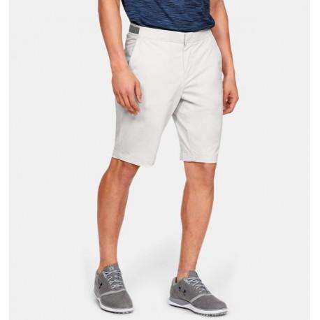 Short UA Perpetual para Hombre-Deportes y futbol-Shorts de Hombre