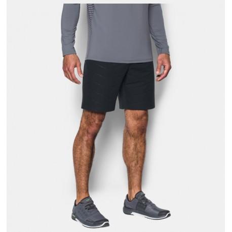 Shorts UA ColdGear® Reactor para Hombre-Deportes y futbol-Bottoms Hombres