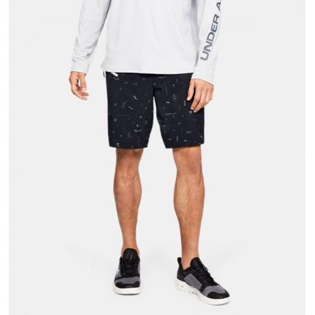 Bermuda UA Tide Chaser para Hombre-Deportes y futbol-Shorts de Hombre