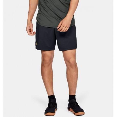 Shorts de 18cm UA MK-1 Sublimated para Hombre-Deportes y futbol-Shorts de Hombre