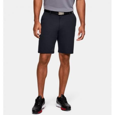 Men's UA Tech™ Shorts-Deportes y futbol-Shorts de Hombre