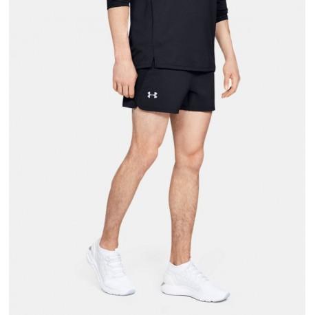 Men's UA Speedpocket Ultra Shorts-Deportes y futbol-Shorts de Hombre