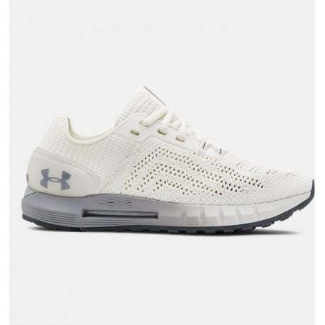 Zapatos de Running UA HOVR™ Sonic 2 para Mujer-Deportes y futbol-Deportes Hombres