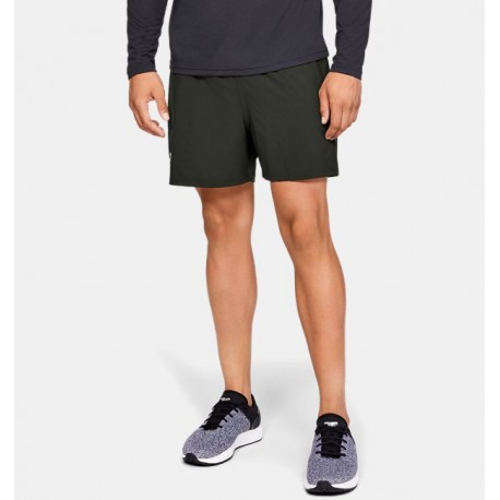 "Shorts 5"" (15 cm) UA Launch SW para Hombre-Deportes y futbol-Shorts de Hombre"