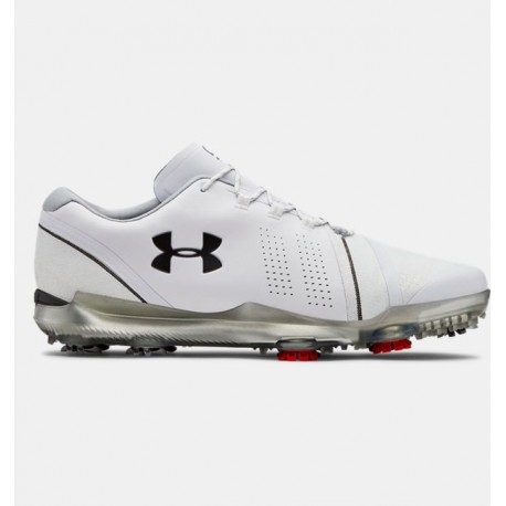Zapatos de Golf UA Spieth 3 para Hombre-Deportes y futbol-Deportes Hombres