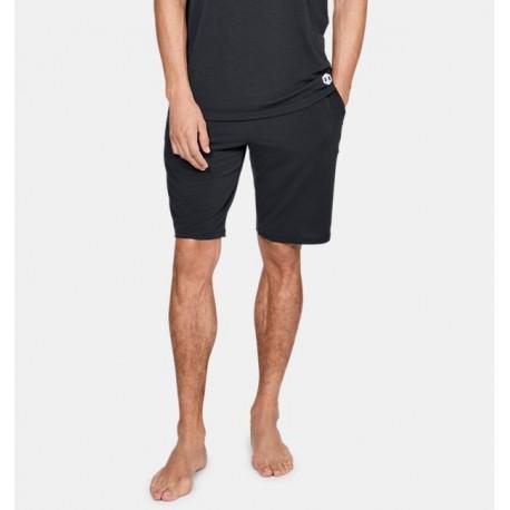 Shorts UA Recover Sleepwear para Hombre-Deportes y futbol-Deportes Hombres