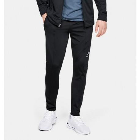 Pantalones de Entrenamiento UA Challenger III para Hombre-Deportes y futbol-Fútbol Hombres