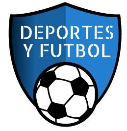 Deportes y Futbol