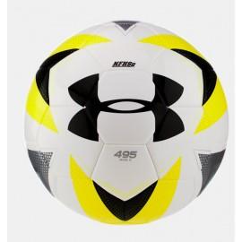 Balón de Fútbol UA 495-Deportes y futbol-Accesorios Hombres